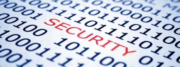Comprehensive Approach to Security for Business